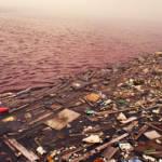 Wasserverschmutzung Müll | Bild (Ausschnitt): © Hani Amir [CC BY-NC-ND 2.0] - flickr