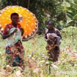 Frauen in Ruanda | Bild (Ausschnitt): © Marc Ben Fatma [CC BY-NC-ND 2.0] - Flickr