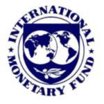 Logo des IMF | Bild (Ausschnitt): © Global Panorama [CC BY-SA 2.0] - Flickr