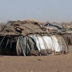 The Dasanech: nomadic homes | Bild (Ausschnitt): © Carsten ten Brink [CC BY-NC-ND 2.0] - flickr