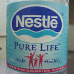 Wasserrechte
