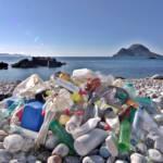 Meeresverschmutzung | Bild (Ausschnitt): © Bo Eide [CC BY-NC-ND 2.0] - Flickr