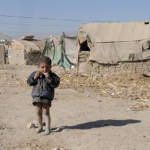 Flüchtlingskind in Afghanistan Flüchtlingskind in Afghanistan | Bild (Ausschnitt): © Global Panorama [CC BY-SA 2.0] -