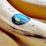 Fairtrade-Siegel   Bild (Ausschnitt): © Dave Crosby [CC BY 2.0] - Flickr