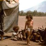Kinder Nicaragua | Bild (Ausschnitt): © Bob [CC BY-NC-ND 2.0] - Flickr