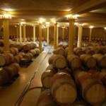 Südafrikanischer Wein Ein großes Geschäft für den deutschen gewinnorientierten Markt: Der südafrikanische Wein. | Bild (Ausschnitt): © Joe Ross [CC BY-SA 2.0] - flickr
