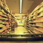 Supermarkt Supermarkt   Bild (Ausschnitt): © brian [CC BY-ND 2.0] - flickr