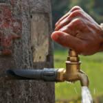 Wasserhahn Die Wasserprivatisierung durch das Wasser-Kartell schreitet voran - weltweit | Bild (Ausschnitt): © World Bank Foto Collection [CC BY-NC-ND 2.0] - Flickr