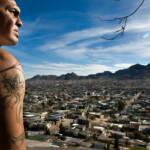 Mexikos Drogenkrieg Der Drogenkrieg in Mexiko betrifft Tausende von Menschen und zwingt sie zur Flucht | Bild (Ausschnitt): © Imagens Portal SESCSP [(CC BY-NC-ND 2.0) ] - flickr