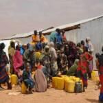 In Somalia sind viele Menschen auf Entwicklungsilfe angewiesen | Bild (Ausschnitt): © Water Alternatives [CC BY-NC 2.0] - flickr