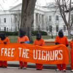 In Xinjiang leidet die Bevölkerung der Uiguren unter den Repressionen der chinesischen Regierung | Bild (Ausschnitt): © Flickr [CC BY 2.0] - mike.benedetti